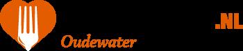 Voedselbank Oudewater Logo